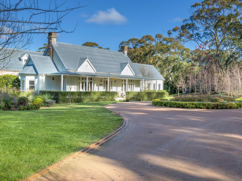 32 Bresnahan's Lane, Avoca, NSW 2577