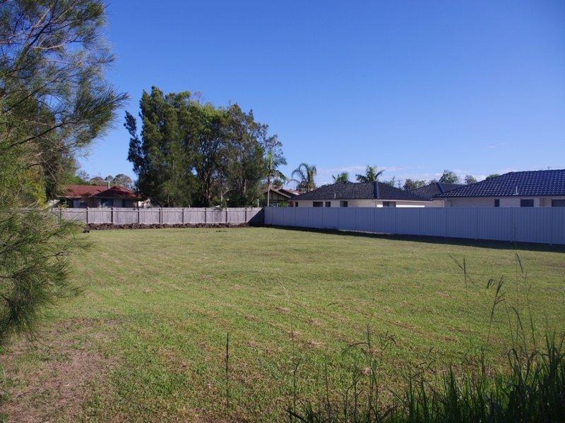110 West Crescent, Culburra Beach, NSW 2540
