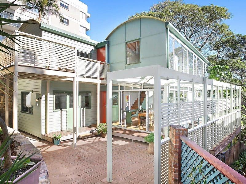 14 Munro Street, McMahons Point, NSW 2060
