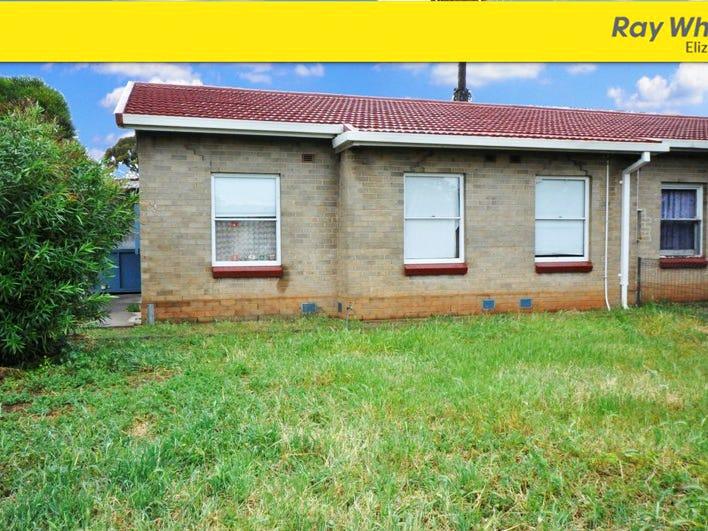 65 Goodman Road, Elizabeth South, SA 5112