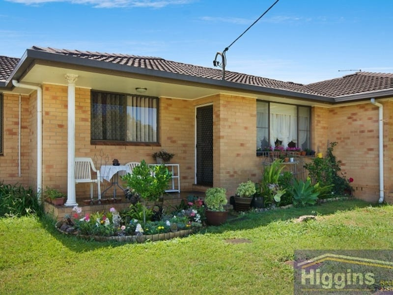 3/130 Ballina Road, Alstonville, NSW 2477