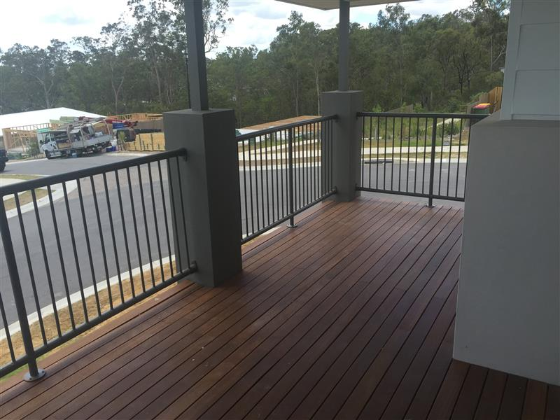 34 (Lot 636) Willow Rise Drive, Waterford, Qld 4133