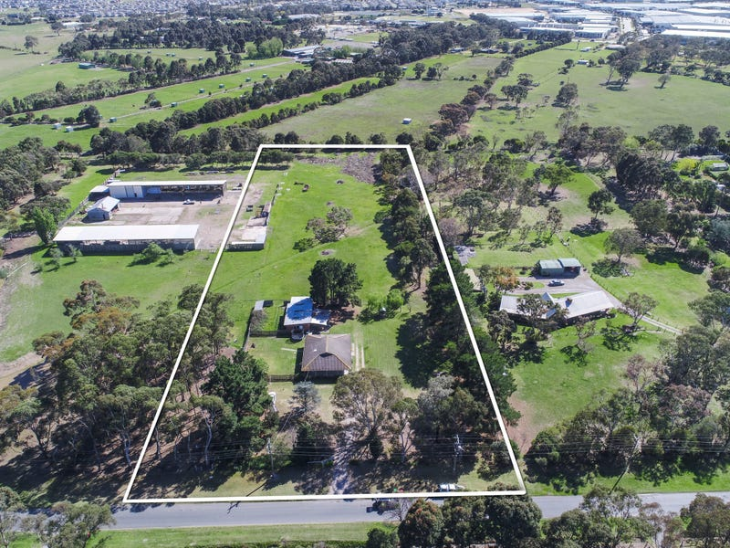 76 Keys Road, Keysborough, Vic 3173