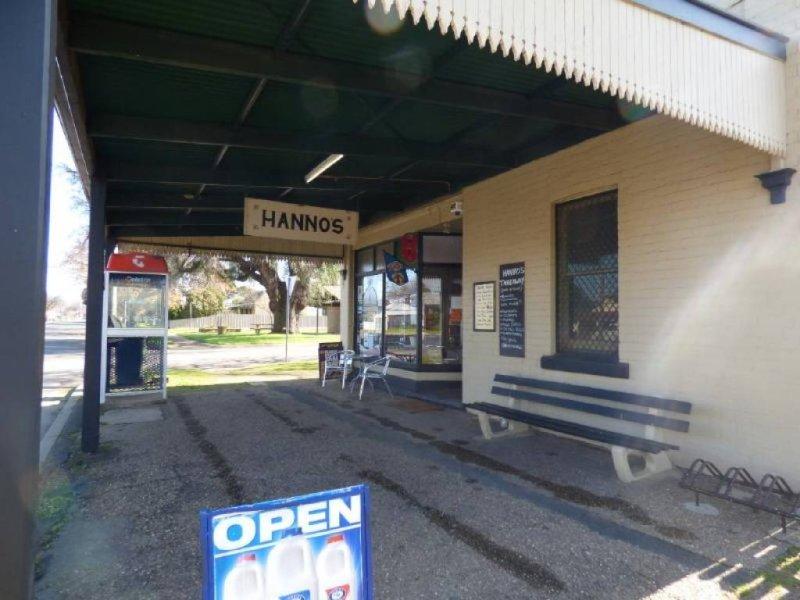 14 Gundagai Road, Cootamundra, NSW 2590