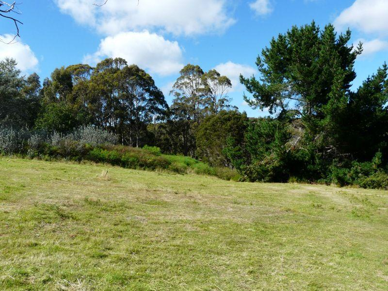 Lot 5 Richards Street, Lefroy, Tas 7252