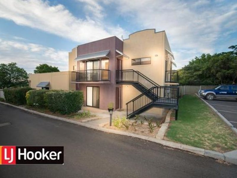 10/5-7 Janison Street, Tamworth, NSW 2340
