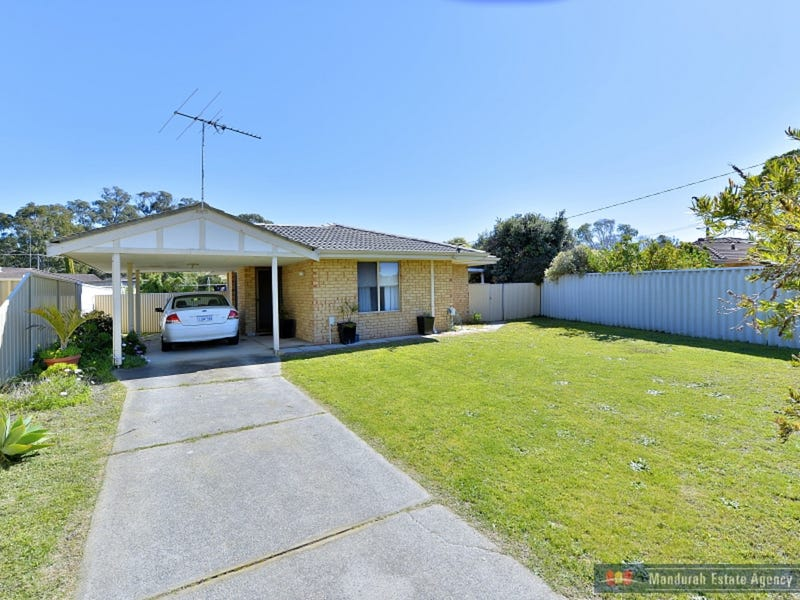 1 River Court, Greenfields, WA 6210