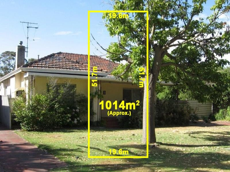 5 Wren Street, Mount Pleasant