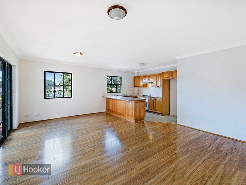 9/38 Cooyong Crescent, Toongabbie, NSW 2146