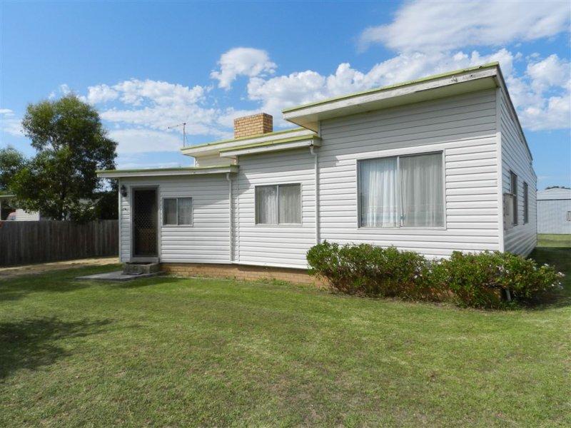 22 Tarraville Road, Port Albert, Vic 3971
