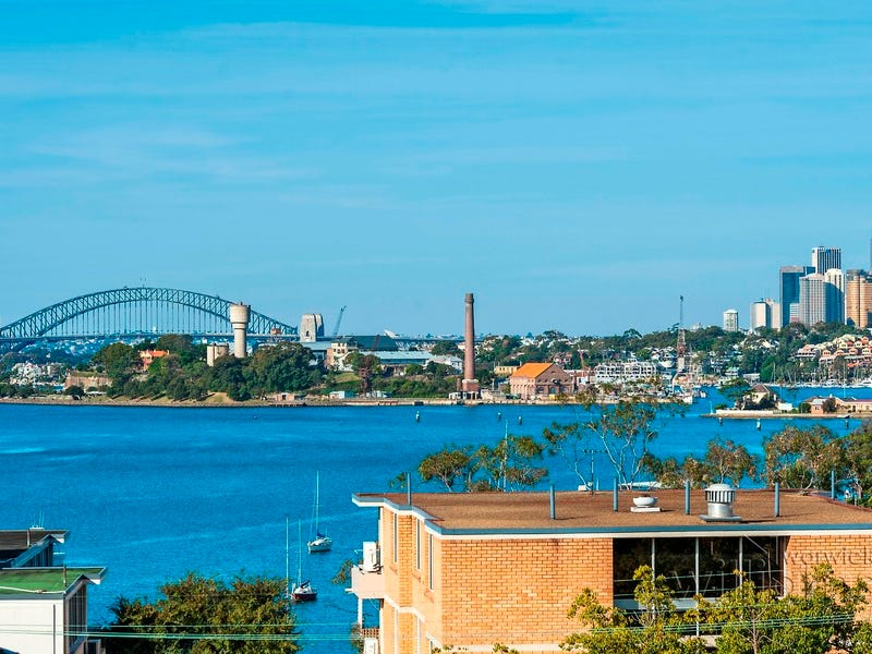 11/59 Wrights Road, Drummoyne, NSW 2047