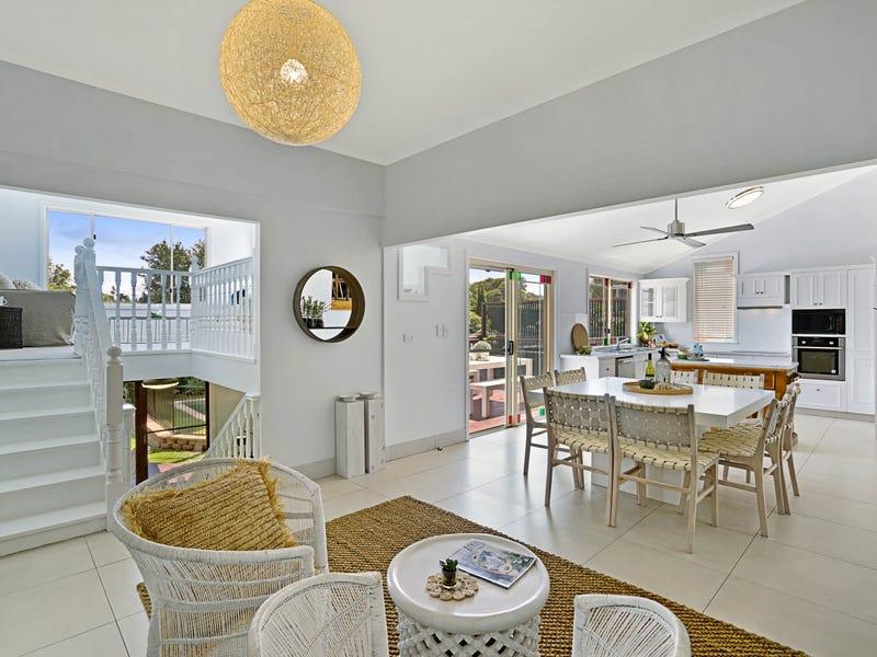 52 High Street, Saratoga, NSW 2251