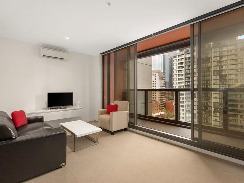 1506/639 Lonsdale Street, Melbourne, Vic 3000