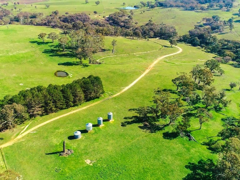 2625 Trunkey Road, Caloola, NSW 2795