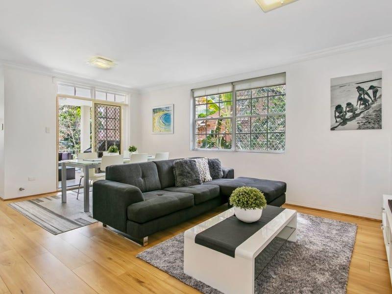 1/4-6 Ashburner Street, Manly, NSW 2095