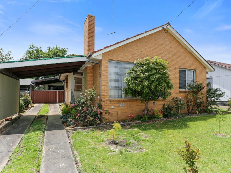 19 White Avenue, Hamilton, Vic 3300