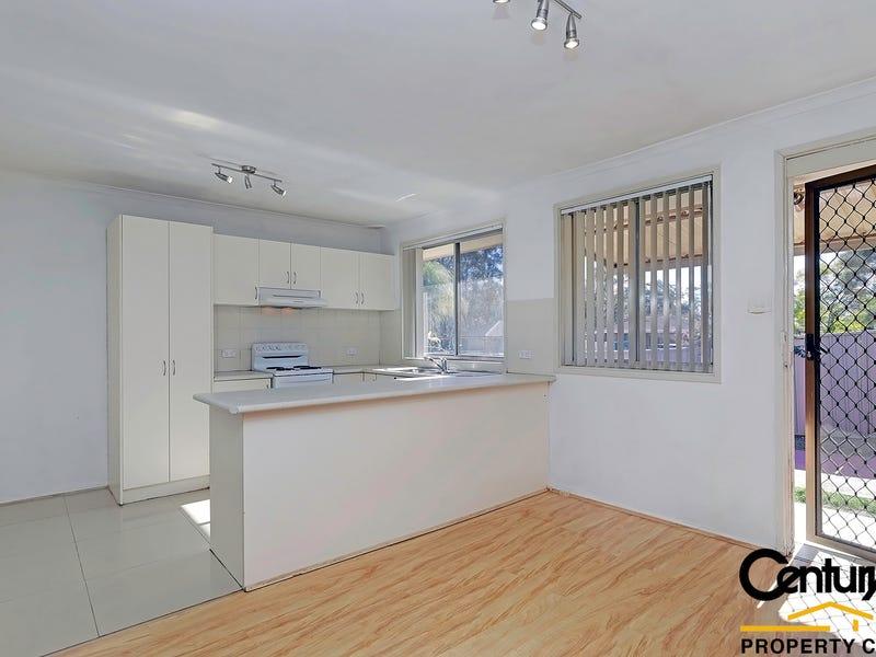 13 Kimberley St, Leumeah, NSW 2560