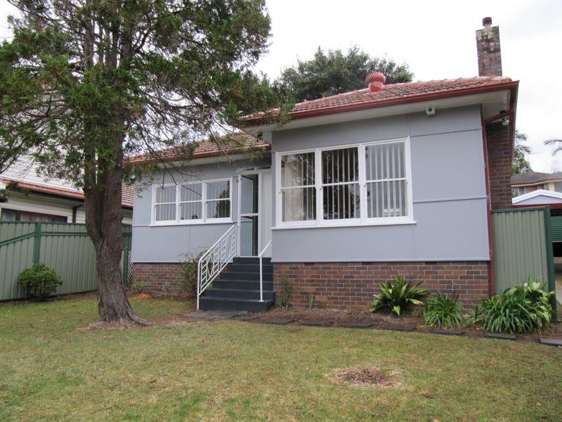 69 Parklands Avenue, Heathcote, NSW 2233