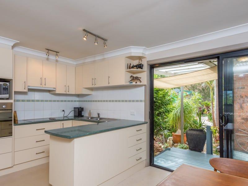 3 Coconut Drive, North Nowra, NSW 2541