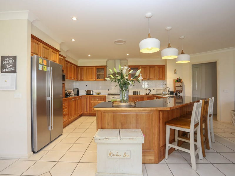 68 McBrien Drive, Kelso, NSW 2795