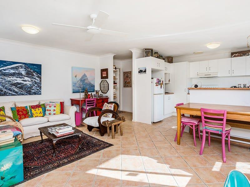 2/14 Keats Street, Byron Bay, NSW 2481