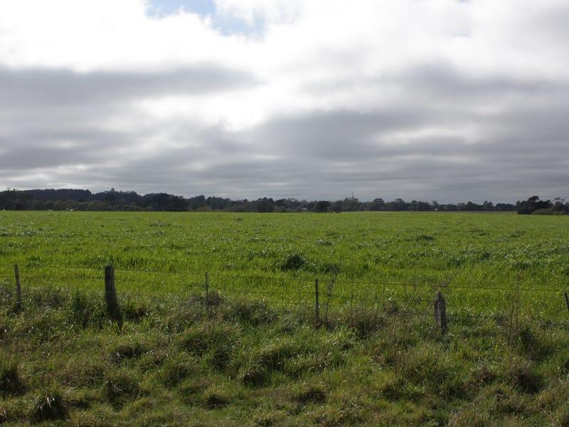 Boundary Road, Gordon, Vic 3345