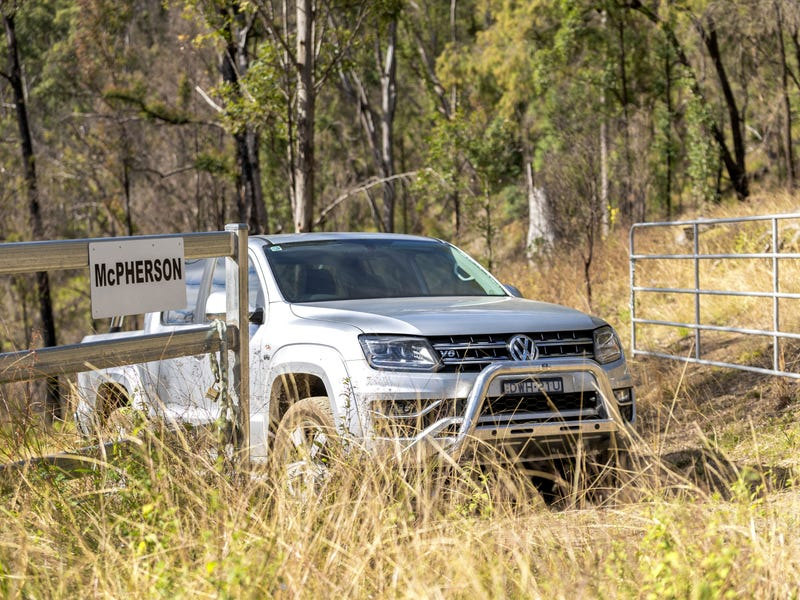 McPhersons Country Estates, Enfield Range Road, Cells River, NSW 2424