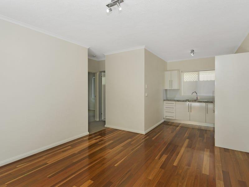 1/7 Minjungbal Drive, Tweed Heads South, NSW 2486