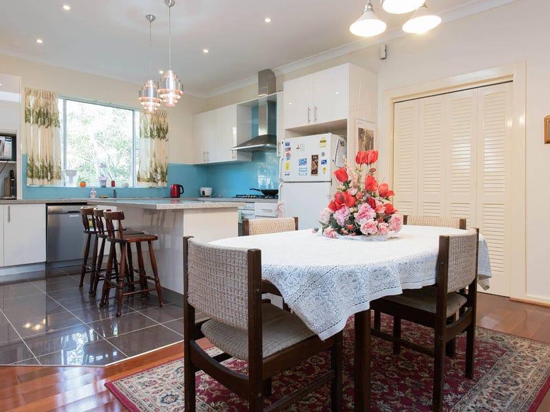 Room 1/27 Blenheim Road, Lindfield, NSW 2070