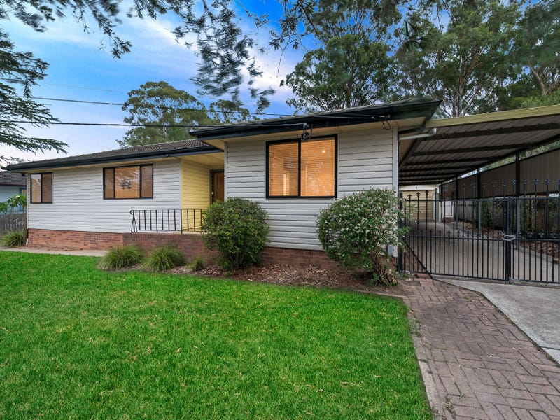 32 Lawson Street, Lalor Park, NSW 2147