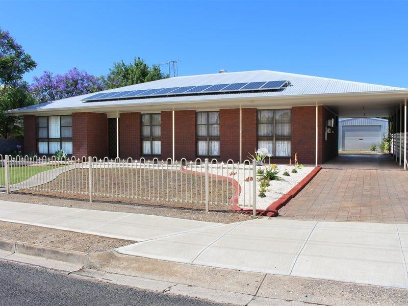 30 Crocker Street, Bordertown, SA 5268
