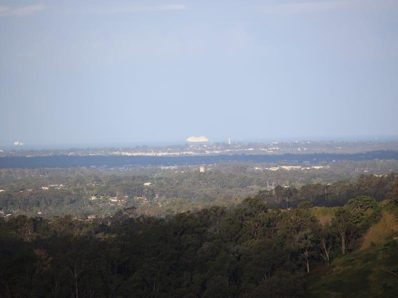 Lot 3, 148 Ocean View Road, King Scrub, Qld 4521