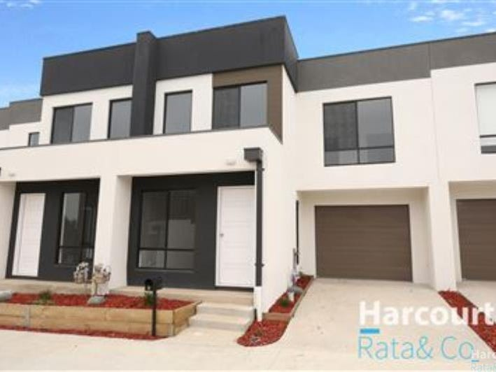 5 Daydream Place, Wollert, Vic 3750