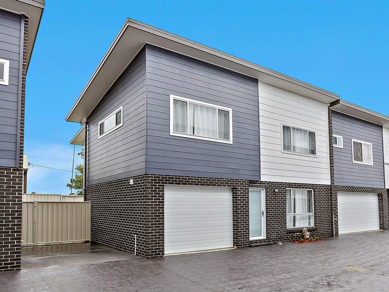 2/40 King Street, Lake Illawarra, NSW 2528