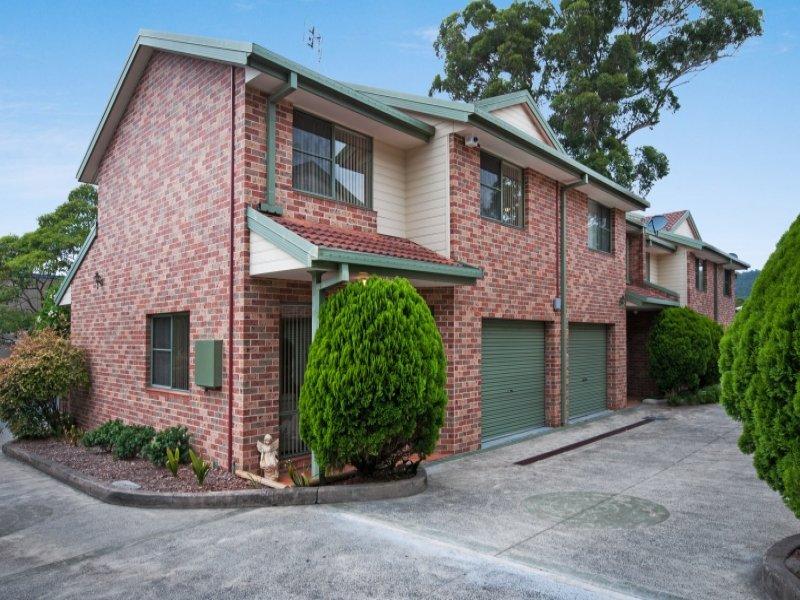 2/3 Henry Kendall Street, West Gosford, NSW 2250