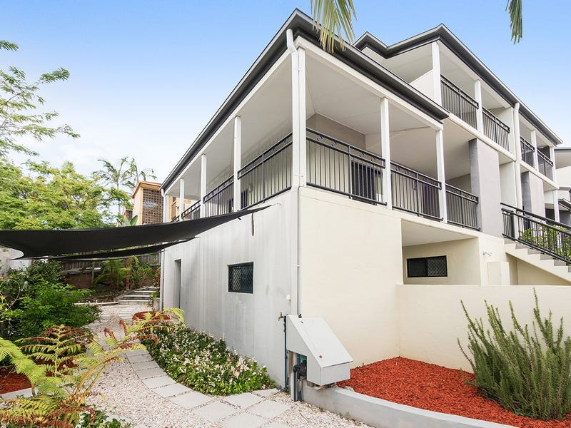 2 Alva Terrace, Gordon Park, Qld 4031