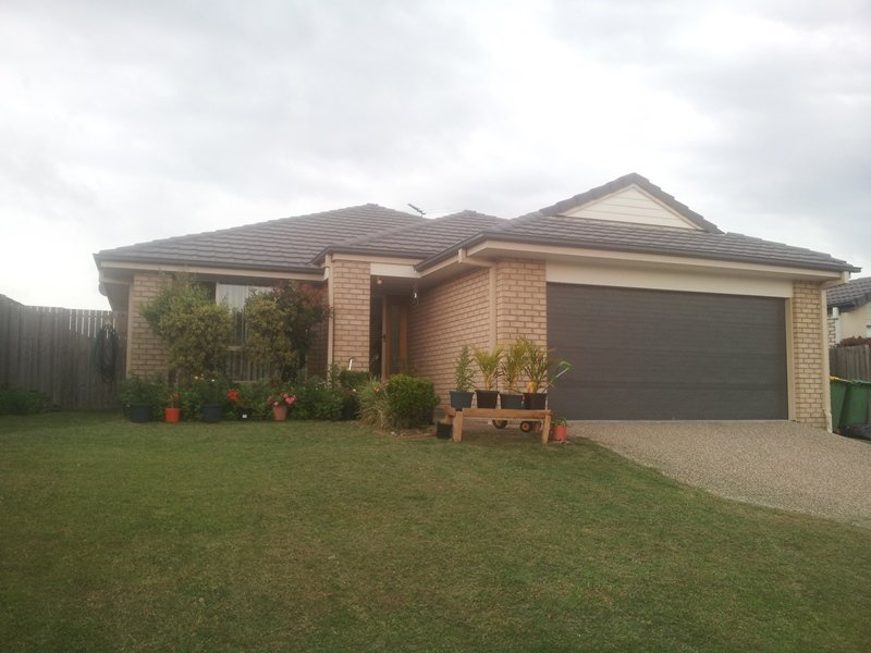 75 Westminster Crescent, Raceview, Qld 4305
