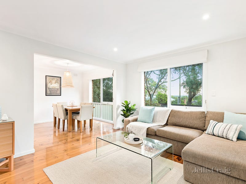 1/26 Gladstone Road, Briar Hill, Vic 3088