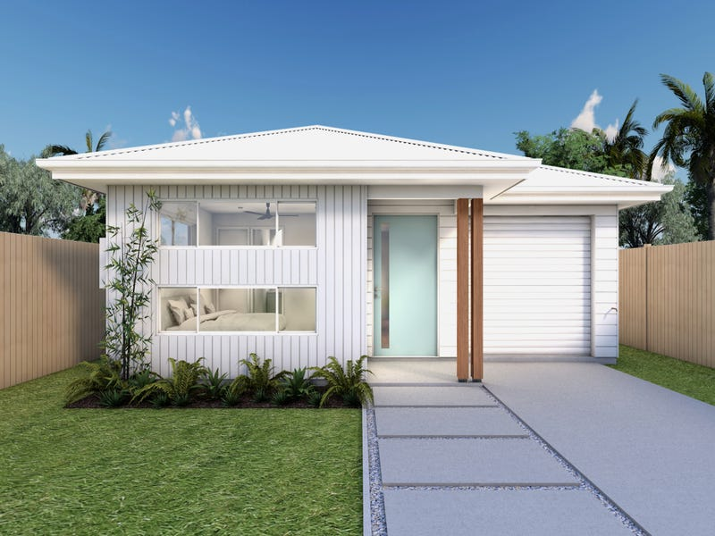 Strange Lot Size 450M2 With 15M Frontage Parklakes2 Bli Bli Qld Download Free Architecture Designs Viewormadebymaigaardcom