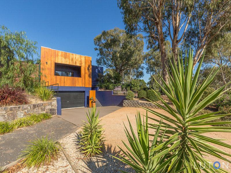 50A Darwinia Terrace, Chapman, ACT 2611