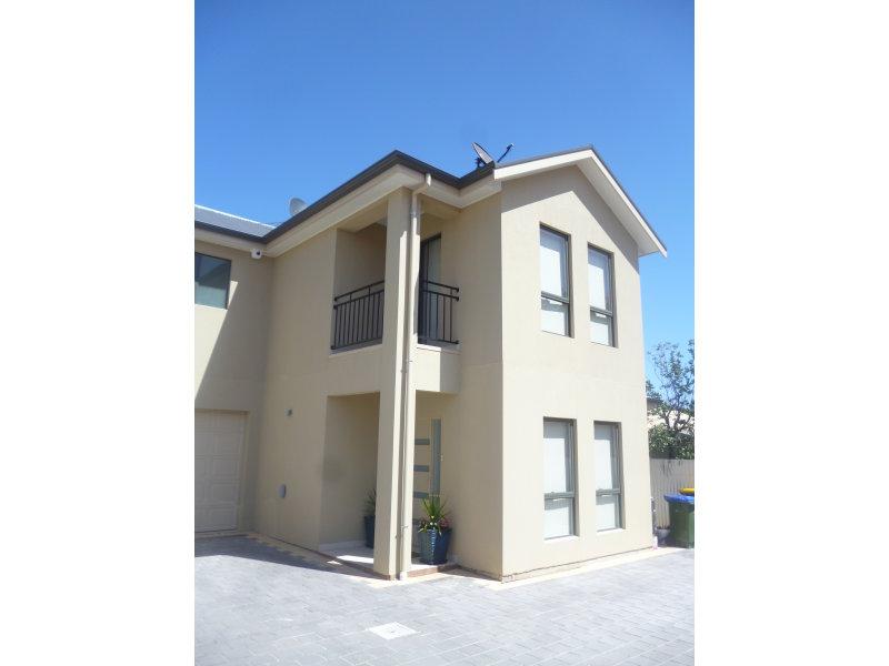 2/6A Tait Street, Renown Park, SA 5008