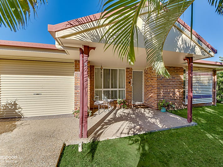 3/37 Adelaide Park Road, Yeppoon, Qld 4703