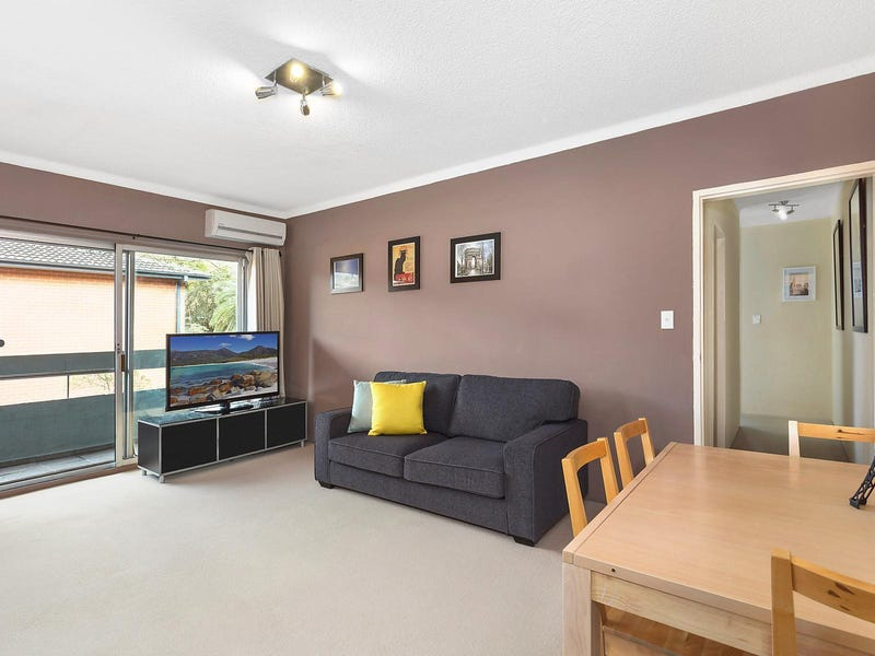23/1 Helen Street, Lane Cove, NSW 2066
