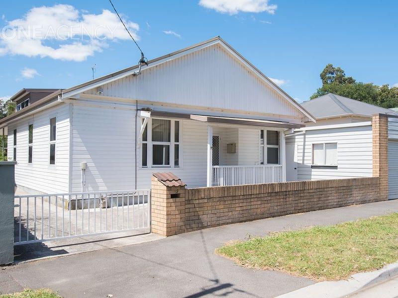 39 Mulgrave Street, South Launceston, Tas 7249