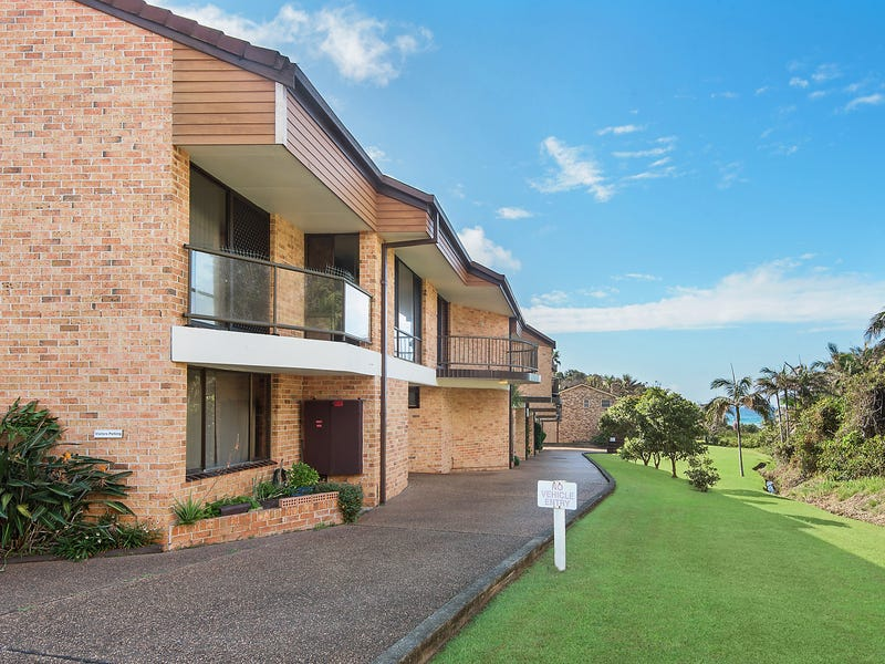 1/2 Endeavour Place, Port Macquarie, NSW 2444