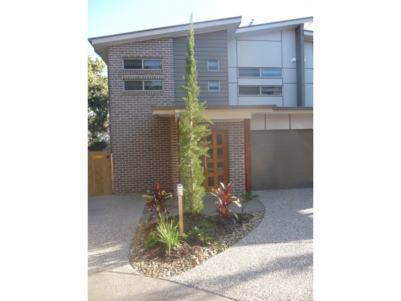 3/98 King Street, Caboolture, Qld 4510