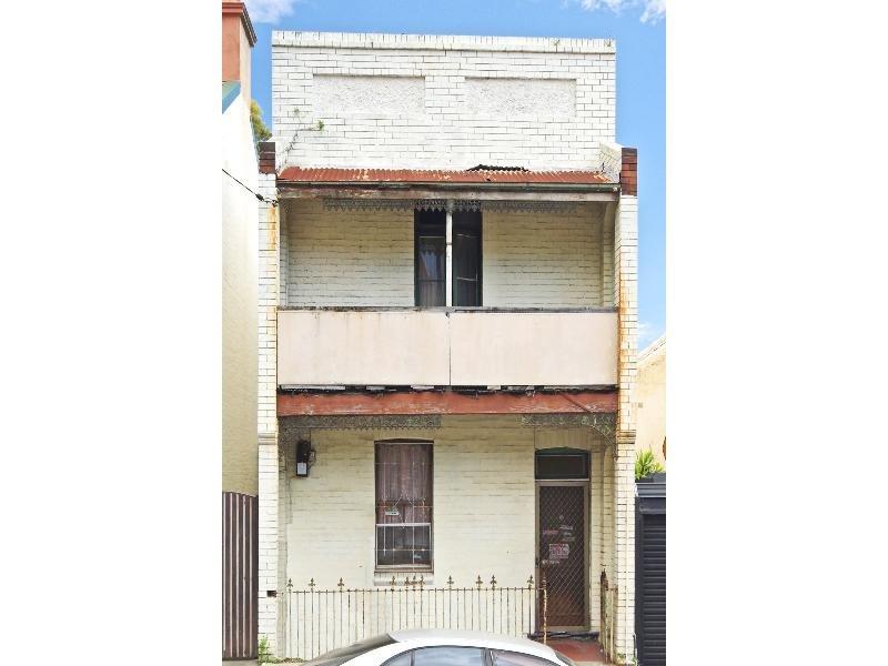 90 George St, Redfern, NSW 2016