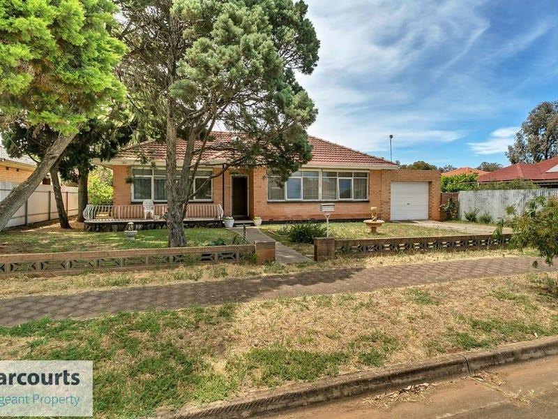 26 Dorset Street, Brahma Lodge, SA 5109