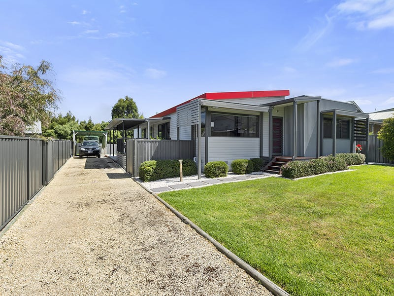 6 Gum Court, Apollo Bay, Vic 3233