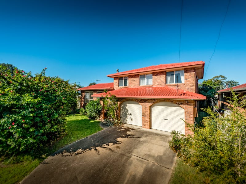 1 Jean Close, Urunga, NSW 2455